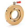 Stevco CDR - Inpro Bearing Isolator